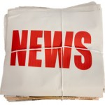 News Links submitted by our Members
