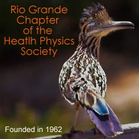 Rio Grande Chapter of the Health Physics Society