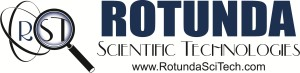 Rotunda Scientific Technologies